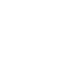 social-icons-sprite.png